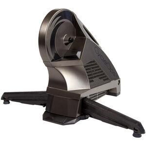 CycleOps H2 Direct Drive Heimtrainer ohne Kassette 8-/9-/10-/11-fach kompatibel bei fahrrad.de Online