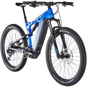 Cannondale Cujo Neo 130 1 27,5+ ELB bei fahrrad.de Online