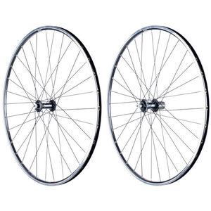 "Exal XR2 RR+ Laufradsatz 28"" schwarz bei fahrrad.de Online"