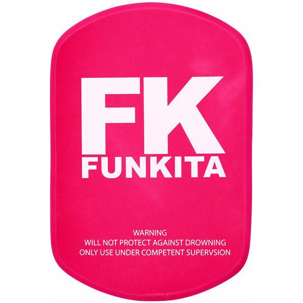 Funkita Mini Kickboard