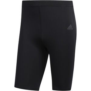 adidas Own The Run Sport hose Herren black black