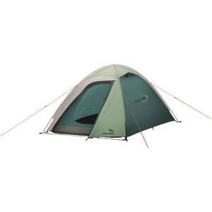 Easy Camp Meteor 200 Tent bei fahrrad.de Online