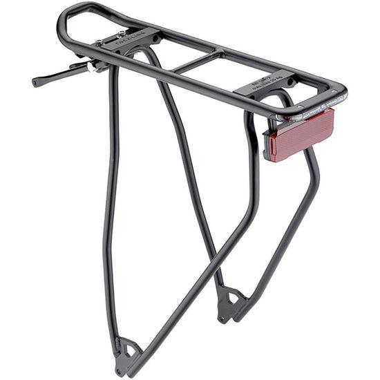 """Racktime I-Valo Light System-Gepäckträger 28"""" Batterie-Variante bei fahrrad.de Online"""