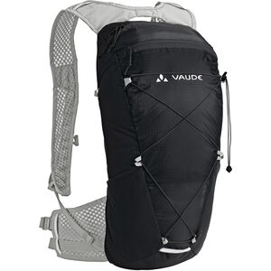 VAUDE Uphill 16 LW Backpack black black