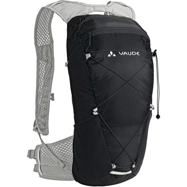 VAUDE Uphill 16 LW Backpack black