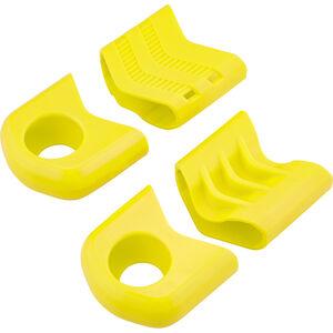 Rotor R-Raptor Stoßfänger Set gelb gelb