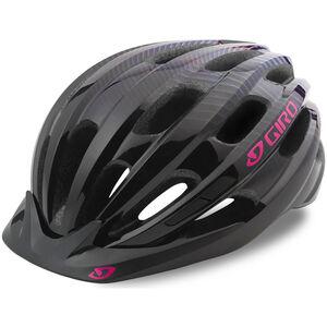 Giro Vasona MIPS Helmet Damen matte black/floral daze matte black/floral daze
