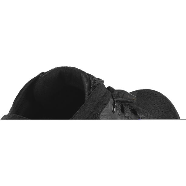 Salomon Sense Flow GTX Schuhe Damen black/black/black