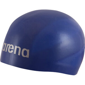 arena 3D Ultra Cap blue blue