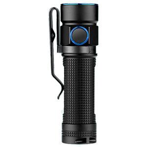 Olight S1A Baton Taschenlampe bei fahrrad.de Online