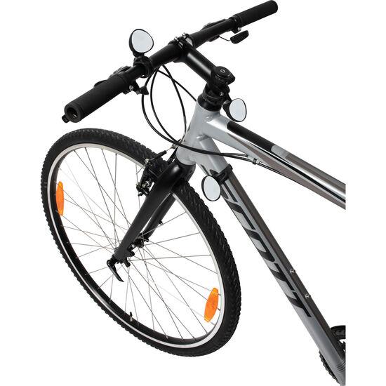 Zefal Spy Fahrradspiegel bei fahrrad.de Online