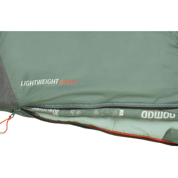 Nomad Travel Lite 2 Sleeping Bag