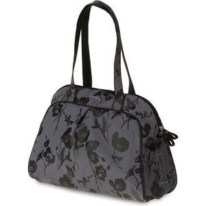 Basil Elegance-Carry All Bag moonstone grey