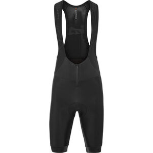 Endura FS260-Pro Thermo Bib Shorts Herren black black
