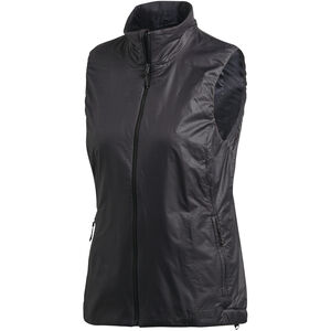 adidas TERREX Agravic Vest Damen carbon carbon