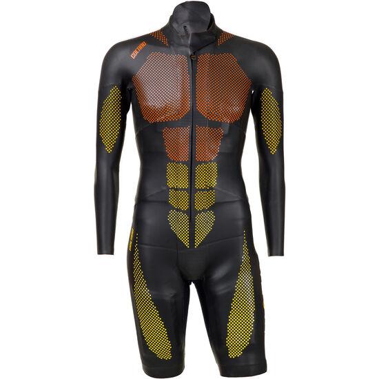 Colting Wetsuits Swimrum SR02+ Wetsuit Men bei fahrrad.de Online
