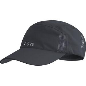 GORE WEAR Gore-Tex Cap black black