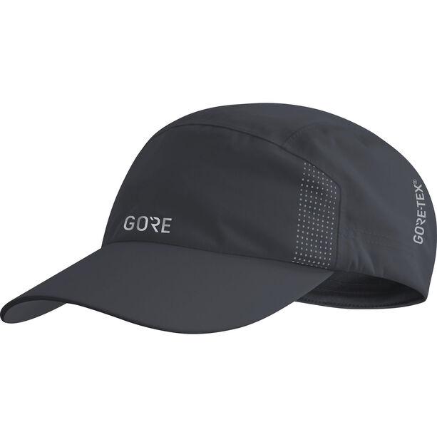 GORE WEAR Gore-Tex Cap black
