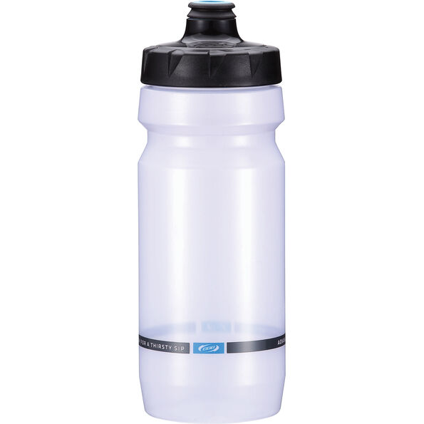 BBB AutoTank BWB-11 Trinkflasche 550ml