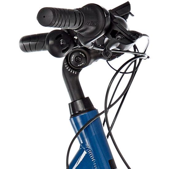 Ortler Montreux Wave LTD bei fahrrad.de Online