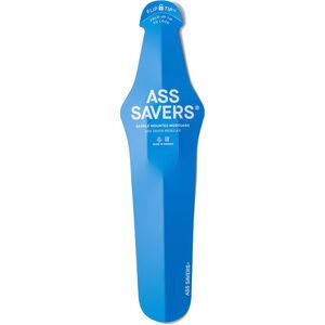 Ass Savers Ass Saver Spritzschutz regular blau blau