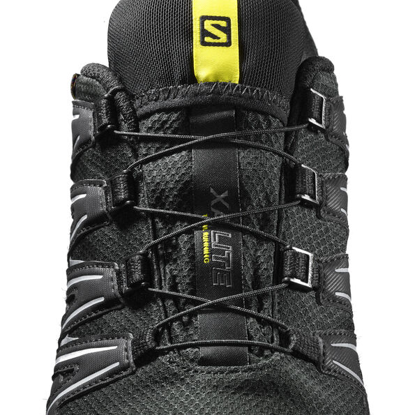 Salomon XA Lite GTX Trailrunning Shoes Men