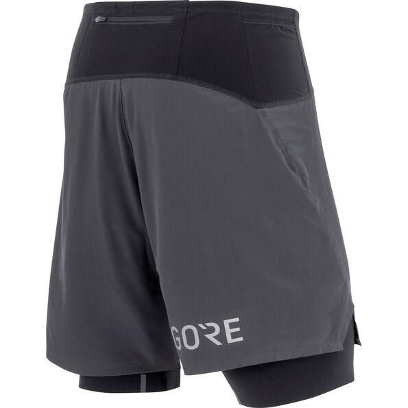 GORE WEAR R7 2in1 Shorts