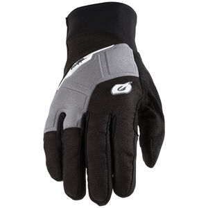 ONeal Winter Gloves black bei fahrrad.de Online