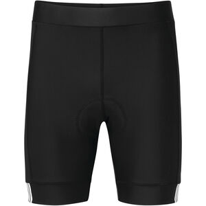 Dare 2b Virtuosity Shorts Herren black/white black/white