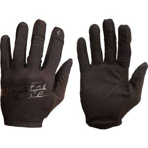 PEARL iZUMi Divide Gloves Herren black/black black/black