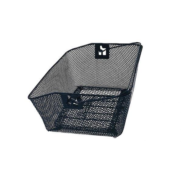 Cube RFR Standard Korb