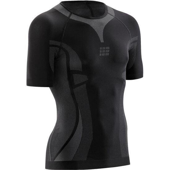 cep Ultralight Short Sleeve Shirt Men bei fahrrad.de Online