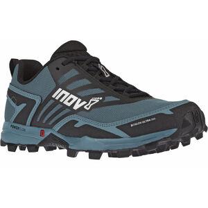 inov-8 X-Talon 260 Ultra Running Shoes Women blue grey/black bei fahrrad.de Online