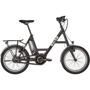 "i:SY DrivE S8 20"" wet-asphalt bei fahrrad.de Online"