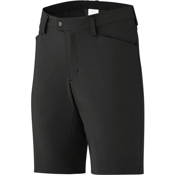 Shimano Transit Path Shorts