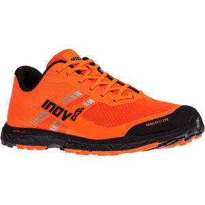 inov-8 Trailroc 270 Running Shoes orange/black