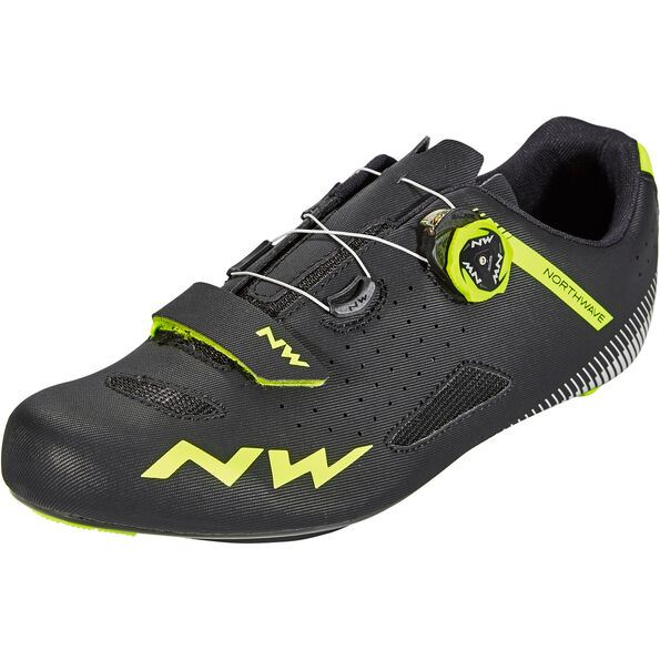 Northwave Core Plus Shoes