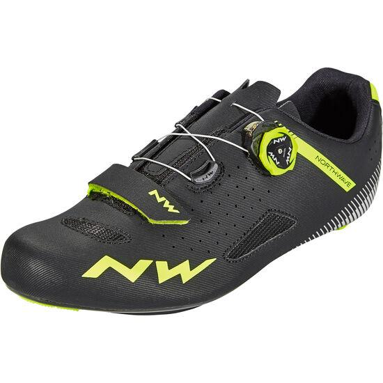 Northwave Core Plus Shoes Men bei fahrrad.de Online