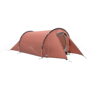 Robens Arch 2 Tent bei fahrrad.de Online