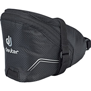 Deuter Bike Bag I black black