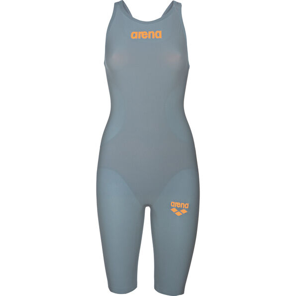 arena Powerskin R-Evo One Swimsuit