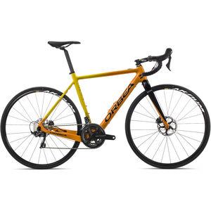 ORBEA Gain M20 orange/yellow orange/yellow