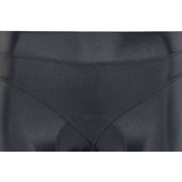 Protective Sequence 3/4 Tights Damen black
