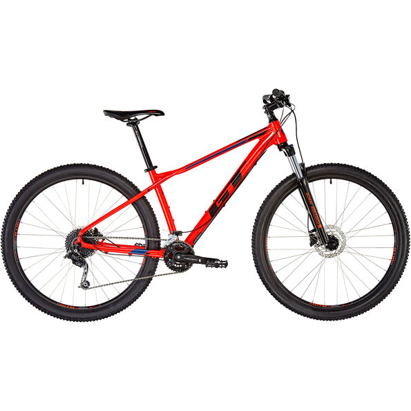 """GT Bicycles Avalanche Comp 29"""""""