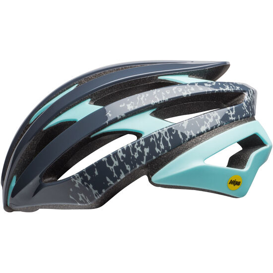 Bell Stratus MIPS Joyride Helmet bei fahrrad.de Online