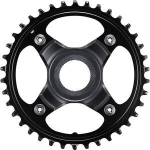 Shimano Steps SM-CRE80 Kettenblatt für FC-E8000 und FC-E8050 53mm schwarz bei fahrrad.de Online
