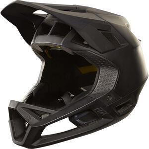 Fox Proframe Helmet Men matte black bei fahrrad.de Online