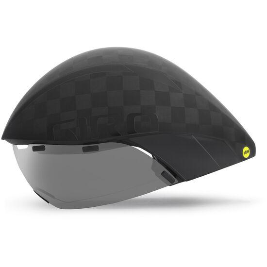 Giro Aerohead Ultimate MIPS Helmet bei fahrrad.de Online