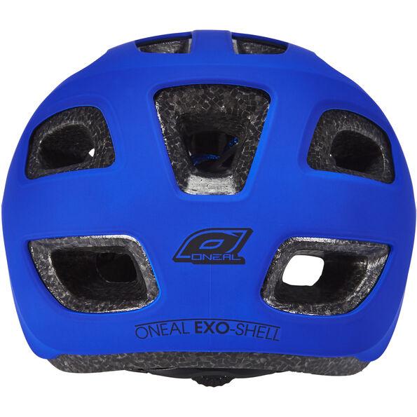 ONeal Thunderball Helmet Solid