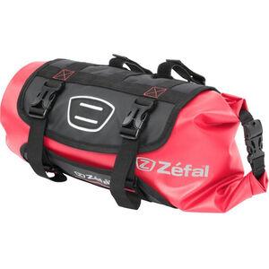 Zefal Z-Adventure F10 Fahrradtasche 10l